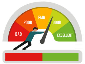Find out best and effective ways to maintain a good credit score in South Africa