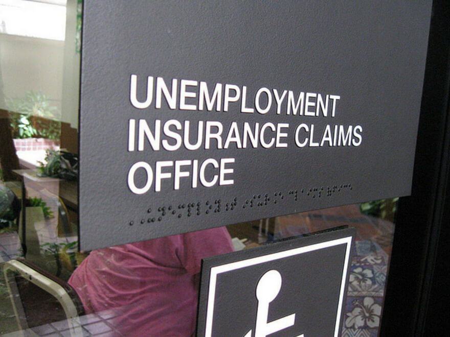 Claiming Unemployment Insurance Fund in South Africa