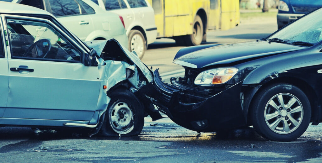 Everything you Need to Know Getting Car Insurance in South Africa