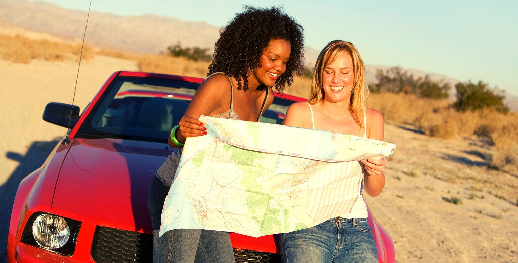 Everything you Need to Know Getting Travel Insurance in South Africa