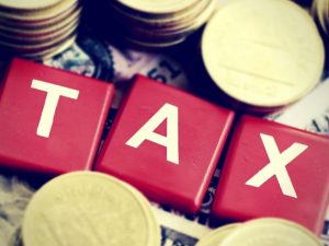 Everything you need to Know about Capital Gains Tax and Selling Property in South Africa