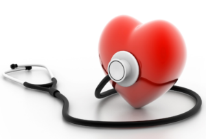 Best Medical Aid Plans in SA