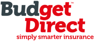 Budget Direct Car Insurance