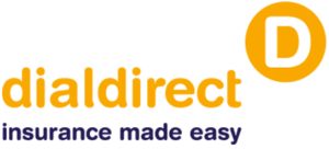 Dial Direct Car Insurance
