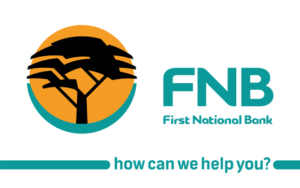 FNB Consolidation Loans