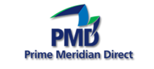 Prime Meridian Direct (PMD) Car Insurance