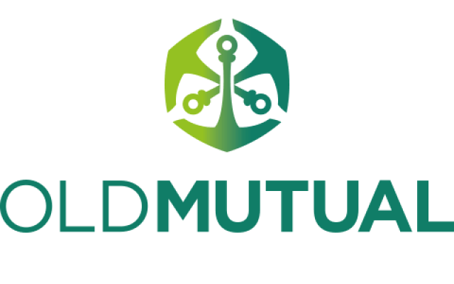 Old Mutual Consolidation Loans