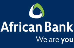 African Bank Home Loans