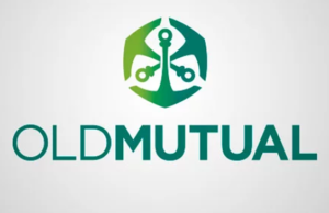 Old Mutual Home Loans