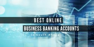 Best Online Business Banking Accounts