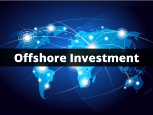 Offshore Investment in South Africa