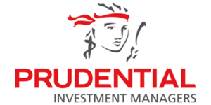 Prudential Investment Managers
