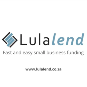 lulalend funding
