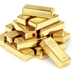 Gold Investments South Africa