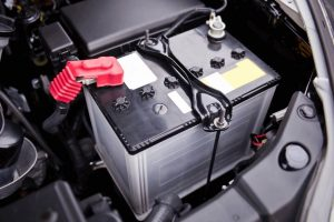 Things to Consider When Buying a Car Battery